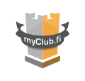 my club logo